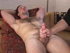 Classic Causa 074 Clay from Club Amateur Usa