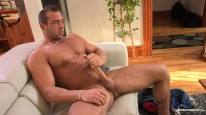 Full House And A Mouthful from Maskurbate
