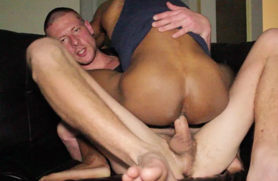 Download small boy fucking with old gay 8