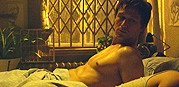 Joseph Gordon-levitt Naked from Mr Man