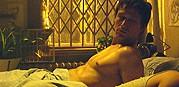 Joseph Gordon-levitt Naked from Mr Man