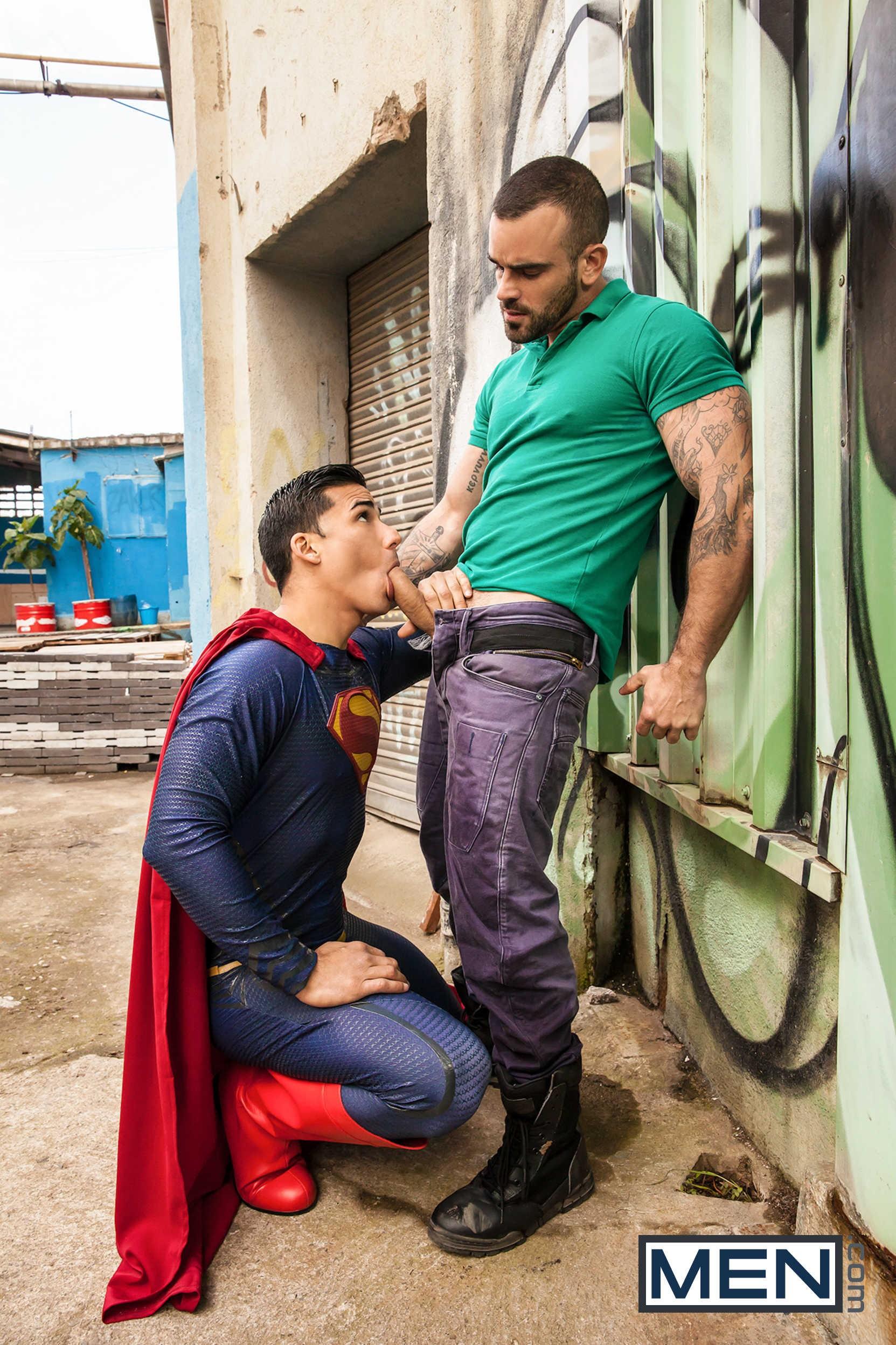 Too yummy,yummy,gulp wonder woman batman vs superman porno fisting Nice