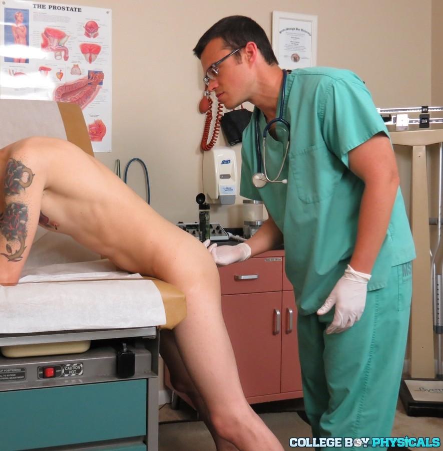 GIFs college boy physicals