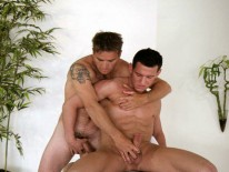 Koens Massage from Perfect Guyz