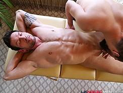 home - Martin Dajnax And Marek Rado from Uk Naked Men