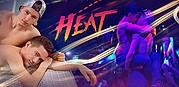 Heat from Helix Studios