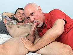 home - Mike Fox Serviced from Jake Cruise