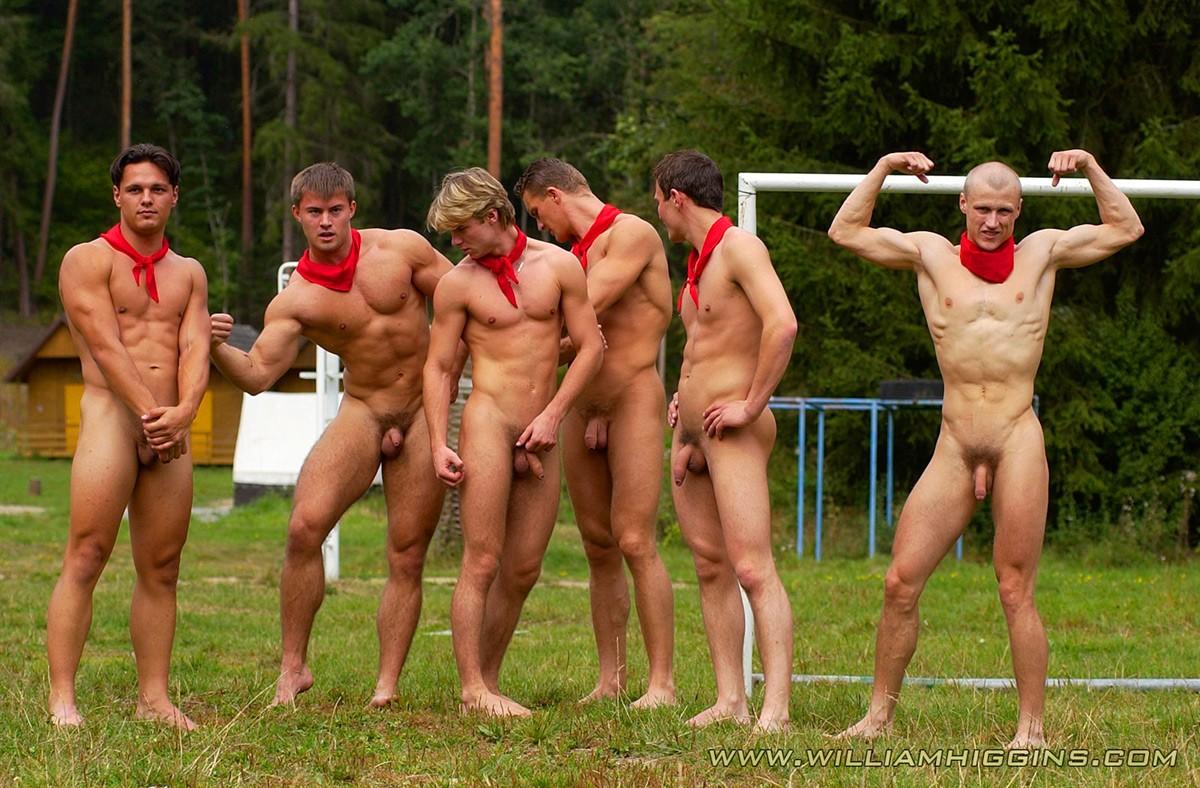 image Gay twink mud wrestling my now exbf felix