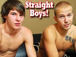 Kodi And Rob Ryder from Broke Straight Boys