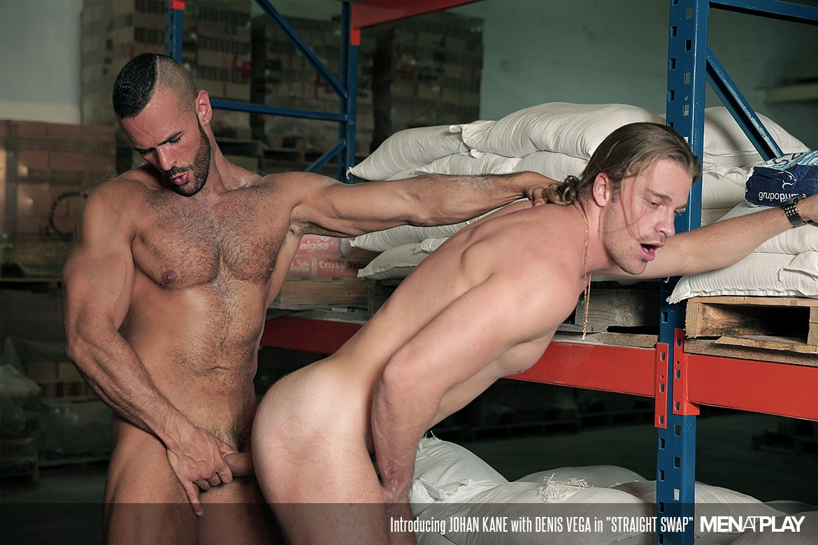 image Play with straight men clips and male