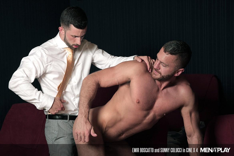 gay cine blog