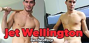 Huge Hung Mates from Bentleyrace