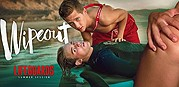 Lifeguards: Wipeout from Helix Studios