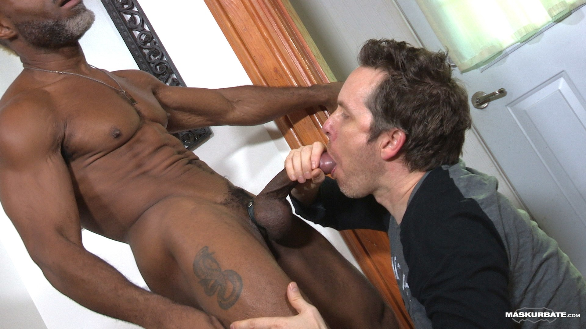 Hot black daddies gay sex movieture xxx