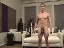 Danny from Sean Cody