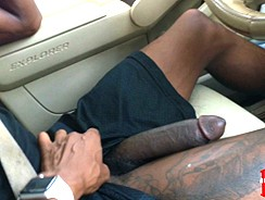 home - Gaymer Bros N Bareback Thugs from Harlem Hookups Net