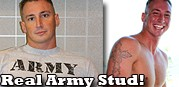 Craig Cameron Activeduty from Active Duty