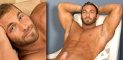 Dimitry from Sean Cody