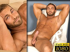 home - Dimitry from Sean Cody