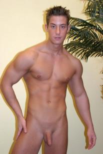 Ken from