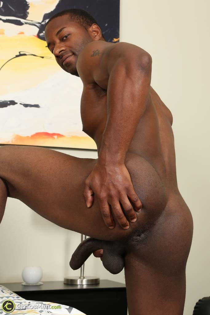 Blacks only gay porn the poor lad is 3