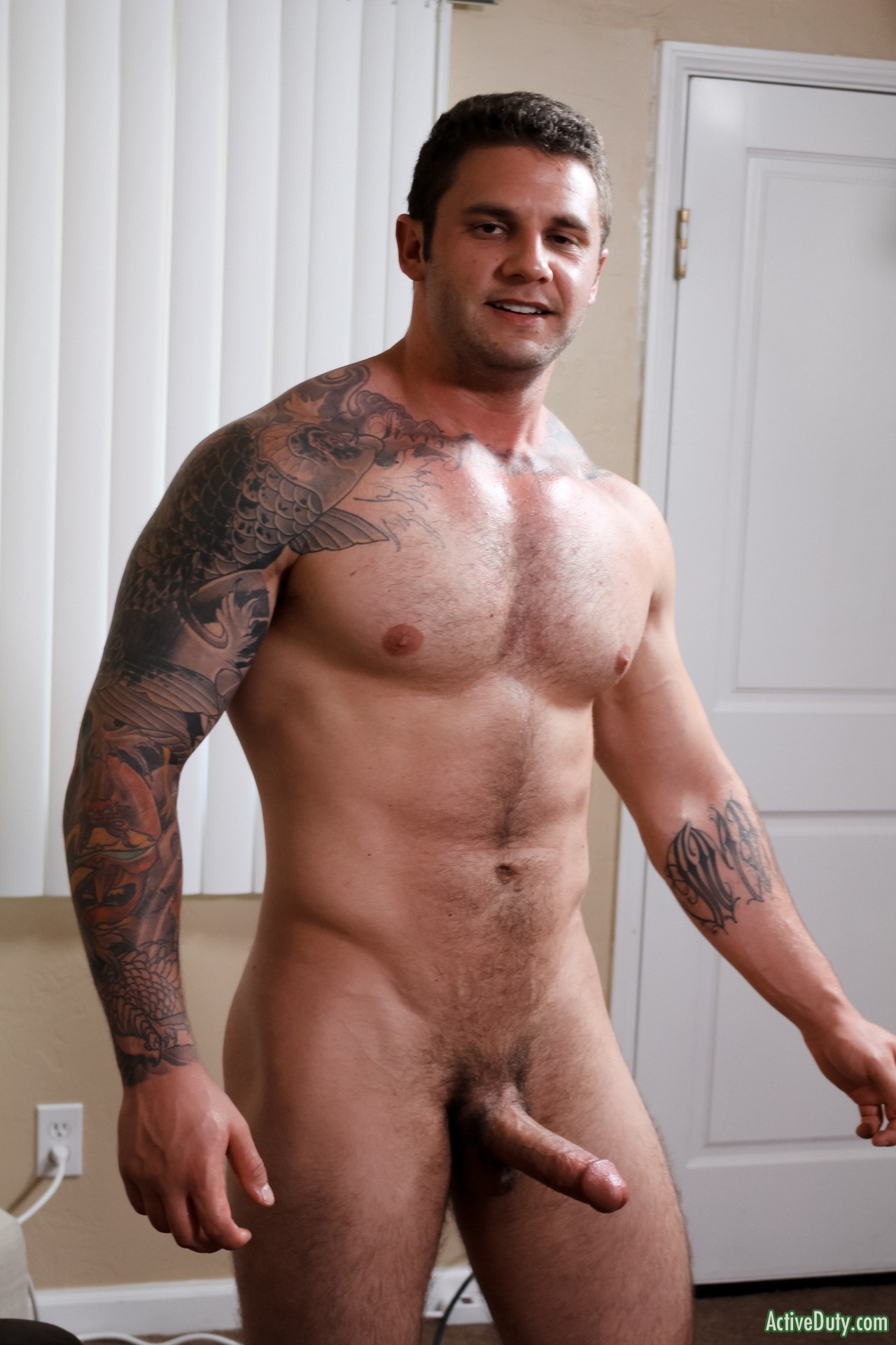Xxx rated gay male mature twink sex 2