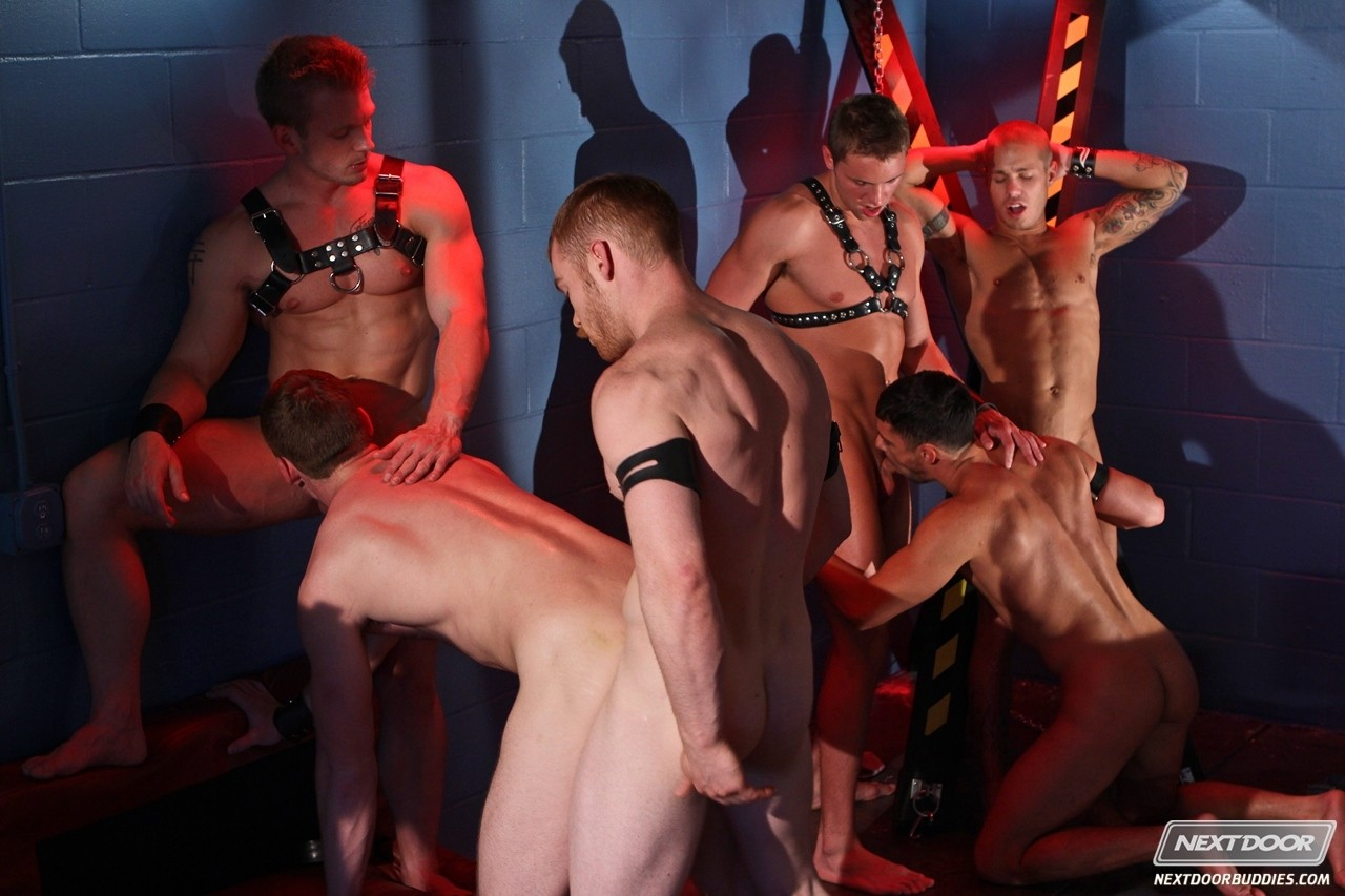 porno-klub-gei-russkie