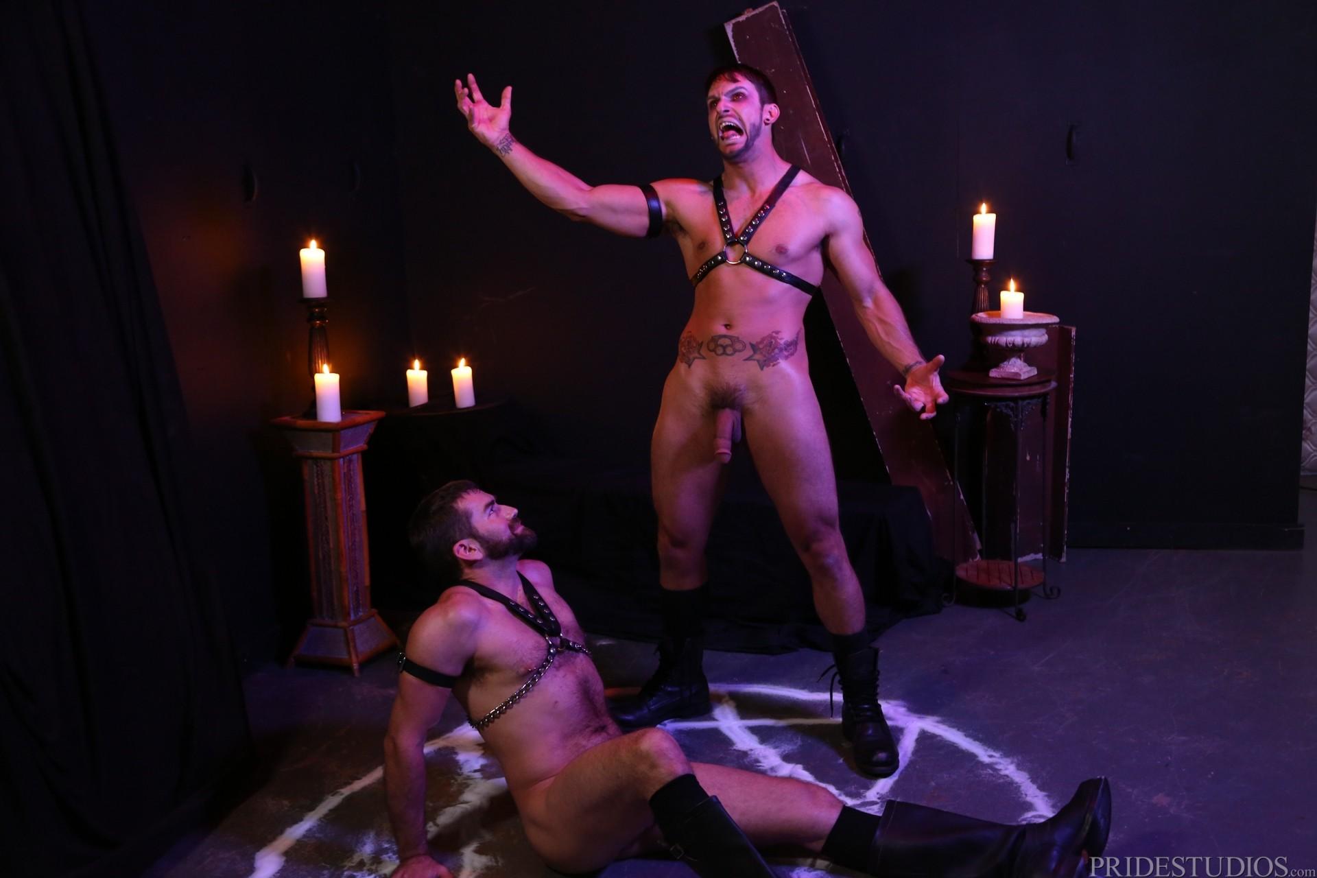 sex swingers in westport oregon