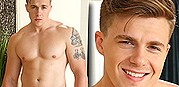 Conan Mcguire Next Door Male from Next Door Male
