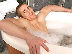Mason Wylers Bathtub from Mason Wyler