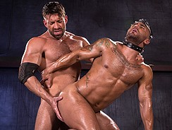 Wasteland from Raging Stallion