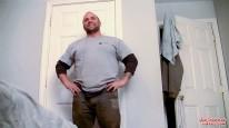 Duncan Dixxx Joeschmoevideos from Joeschmoevideos