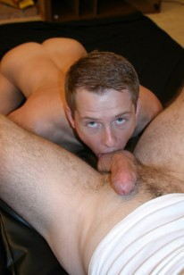 Tommy And The Postman Pov from Next Door Pass
