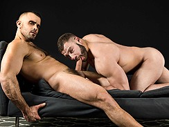home - At First Sight Damien Crosse from Men.com