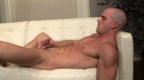 Brady from Sean Cody
