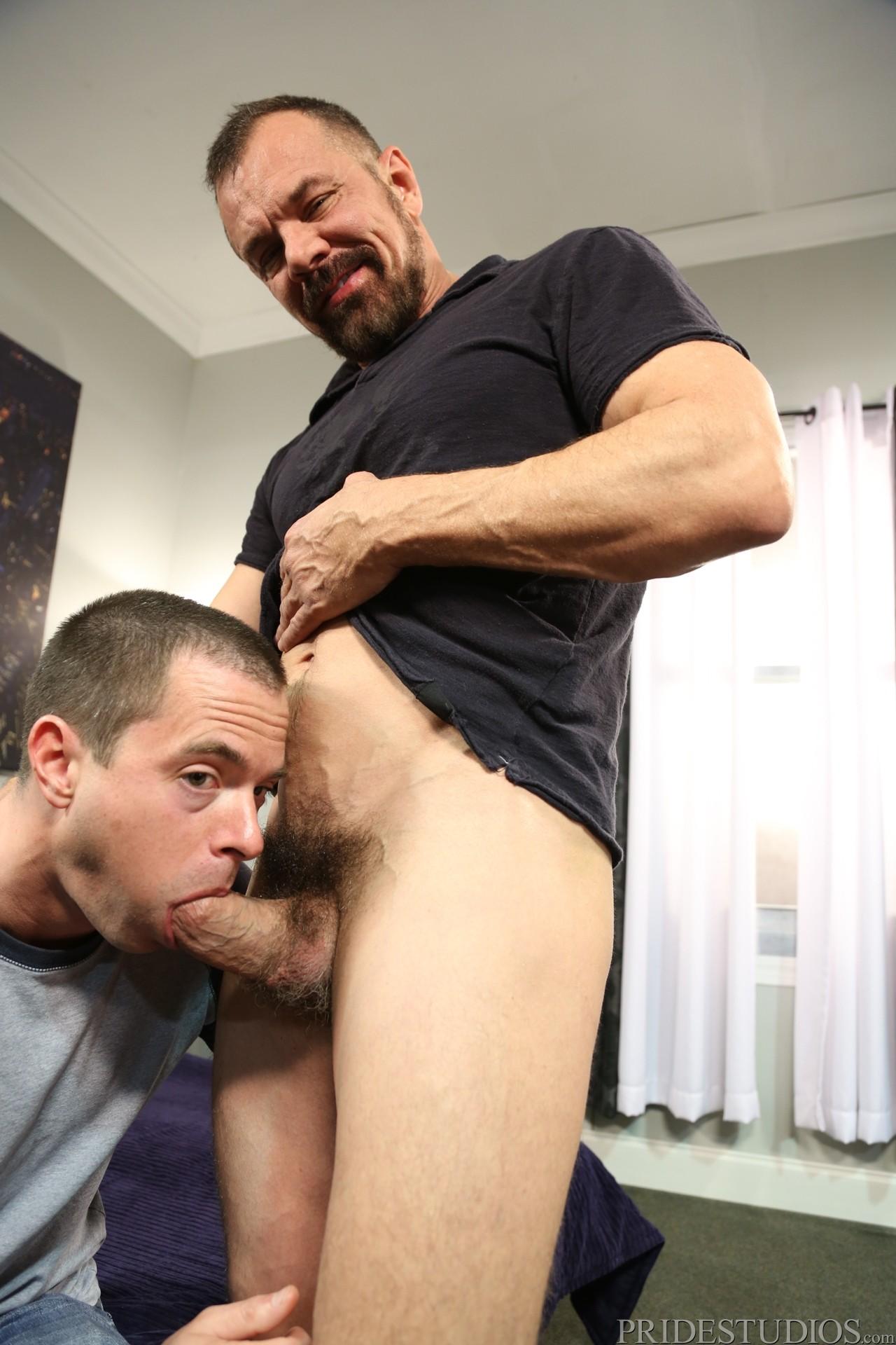 Bisexual 2095 videos Fat Mom Tube  Free BBW Fat