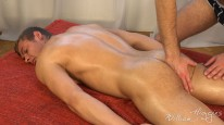 Zdenek Tuma Massage from William Higgins