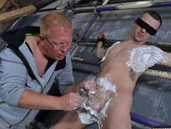 home - He Looks Better Shaved Smooth from Boynapped