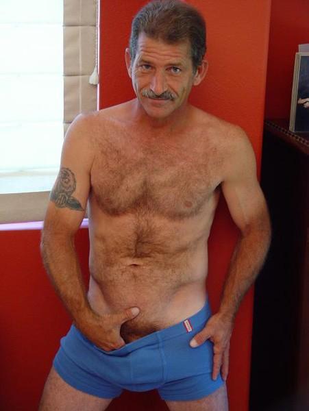 Free older man movie galleries