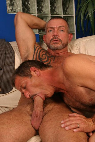 mature man sex from older me at justusboys gallery
