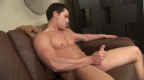 Perry from Sean Cody