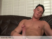 Brant from Sean Cody