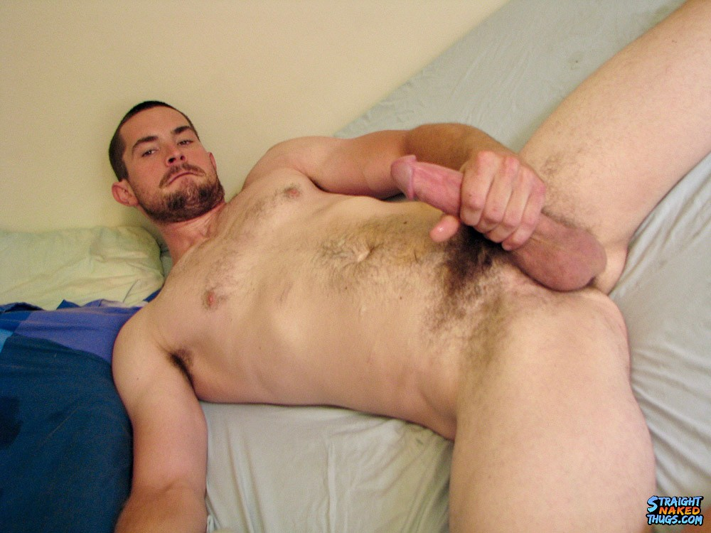 How to Get Local Gay Hookups in Detroit? Just Join
