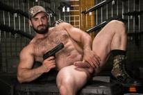 Gun Show Part 5 from Raging Stallion
