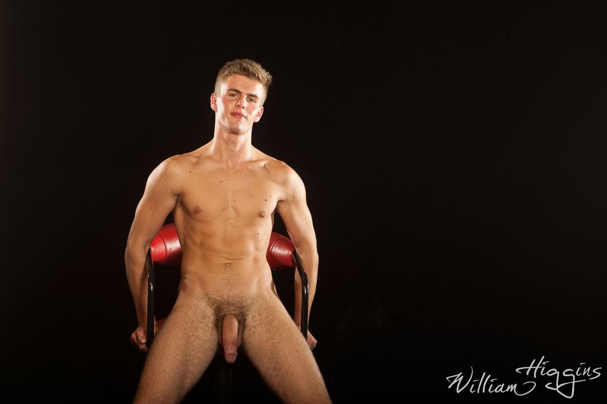 Amateur straight guy gallery gay wayne was 5