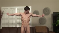 Roman from Sean Cody