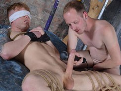 home - He Needs That Big Uncut Cock from Boynapped