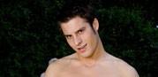 Xander Scott from Randy Blue