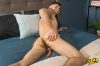 Ruben from Sean Cody