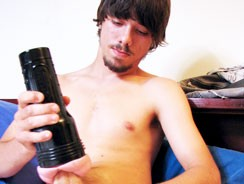 He Needs To Cum Real Bad from Straight Naked Thugs